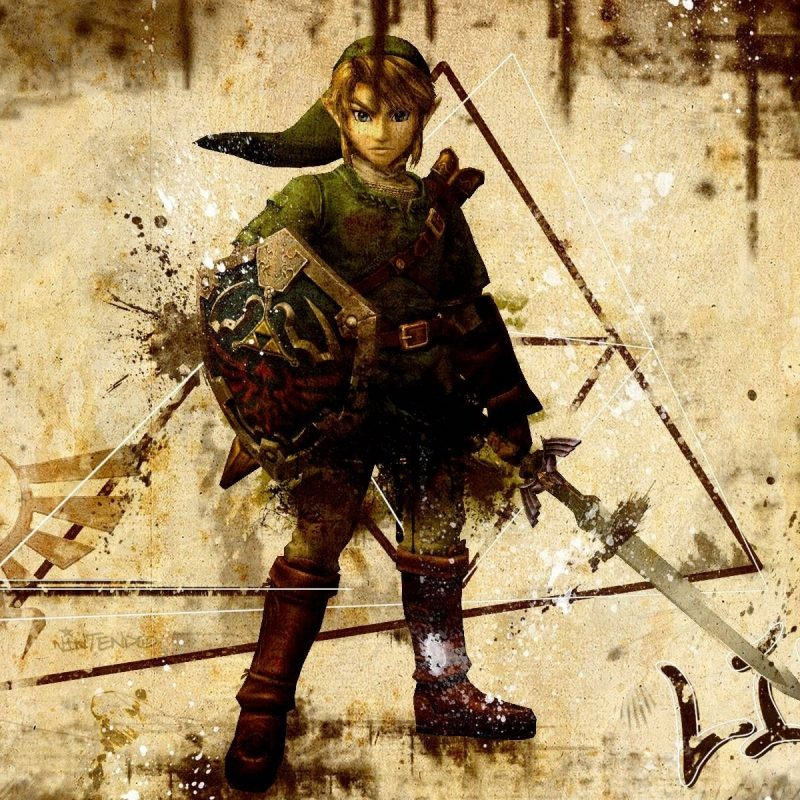 10 Top Legend Of Zelda Link Wallpapers FULL HD 1920×1080 For PC Background 2020 free download triforce wallpapers group 1920x1080 link wallpaper 47 wallpapers 800x800