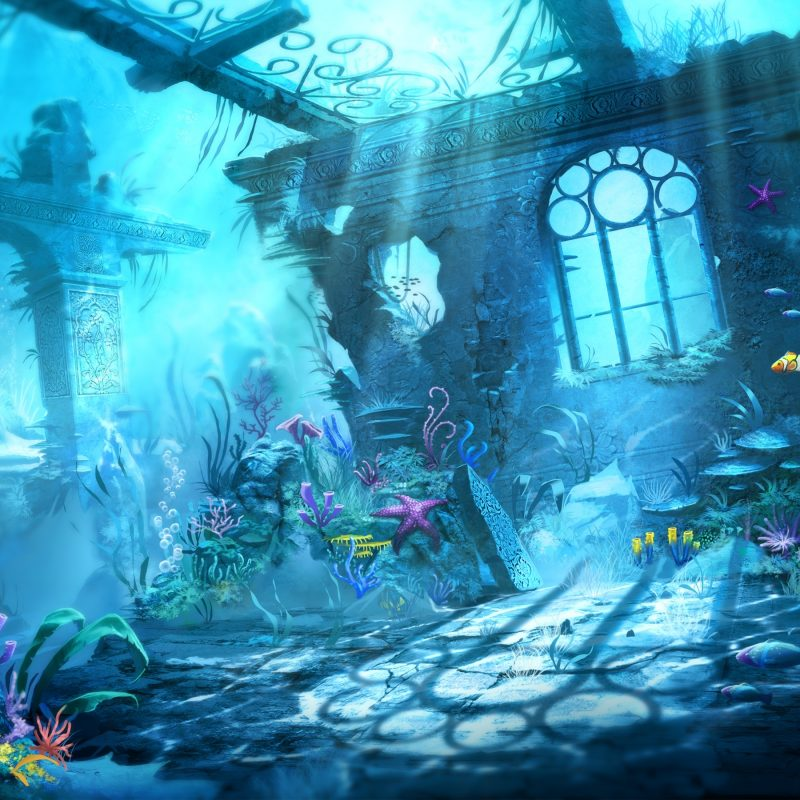 10 Latest Underwater Wallpaper Desktop Hd FULL HD 1920×1080 For PC Background 2018 free download trine underwater scene wallpapers wallpapers hd 800x800