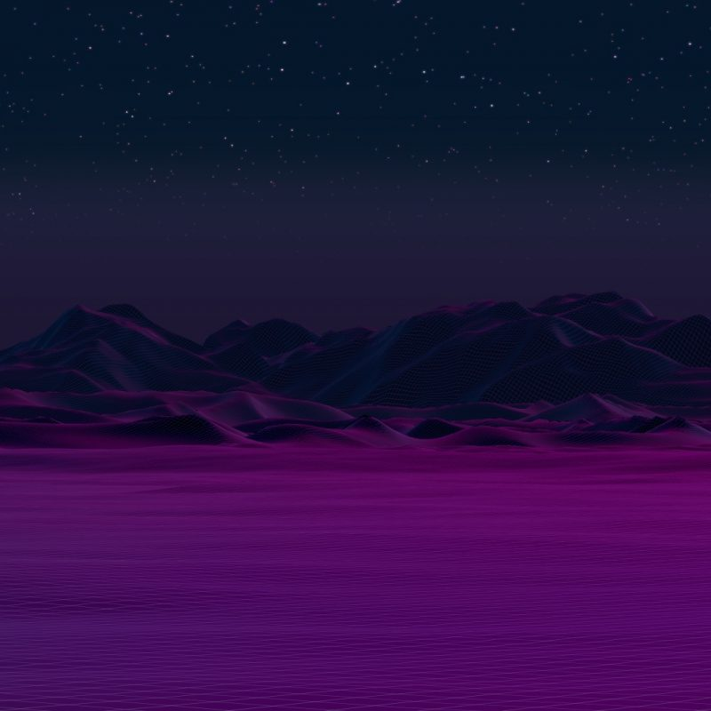 10 Most Popular Dual Monitor Wallpaper Purple FULL HD 1080p For PC Desktop 2020 free download triple and dual monitor wallpapers axiom design outrun 800x800
