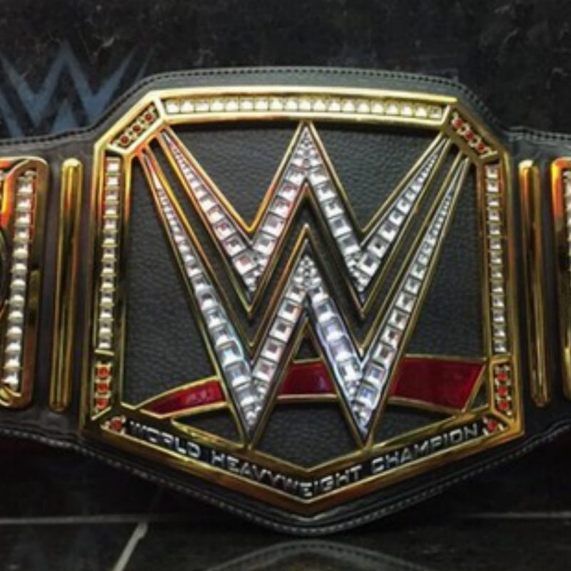10 New Wwe Championship Belt Wallpapers FULL HD 1920×1080 For PC Background 2021 free download triple h logos wallpaper 65 images 1 800x800