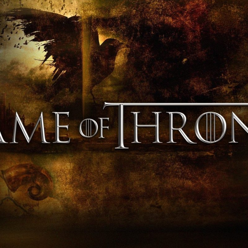 10 New Game Of Thrones Dual Screen Wallpaper FULL HD 1920×1080 For PC Background 2020 free download triple monitor multiple screen multi game of thrones wallpaper 800x800