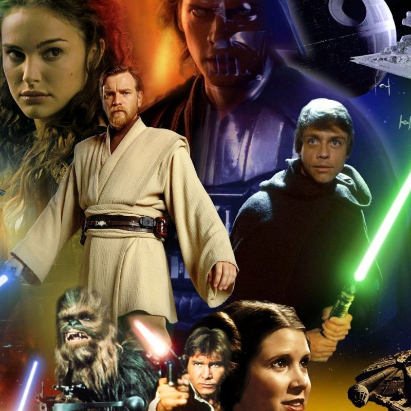 10 Top Star Wars Triple Screen Wallpaper FULL HD 1080p For PC Background 2021 free download triple monitor star wars wallpaper wallpapersafari epic car 1 800x800