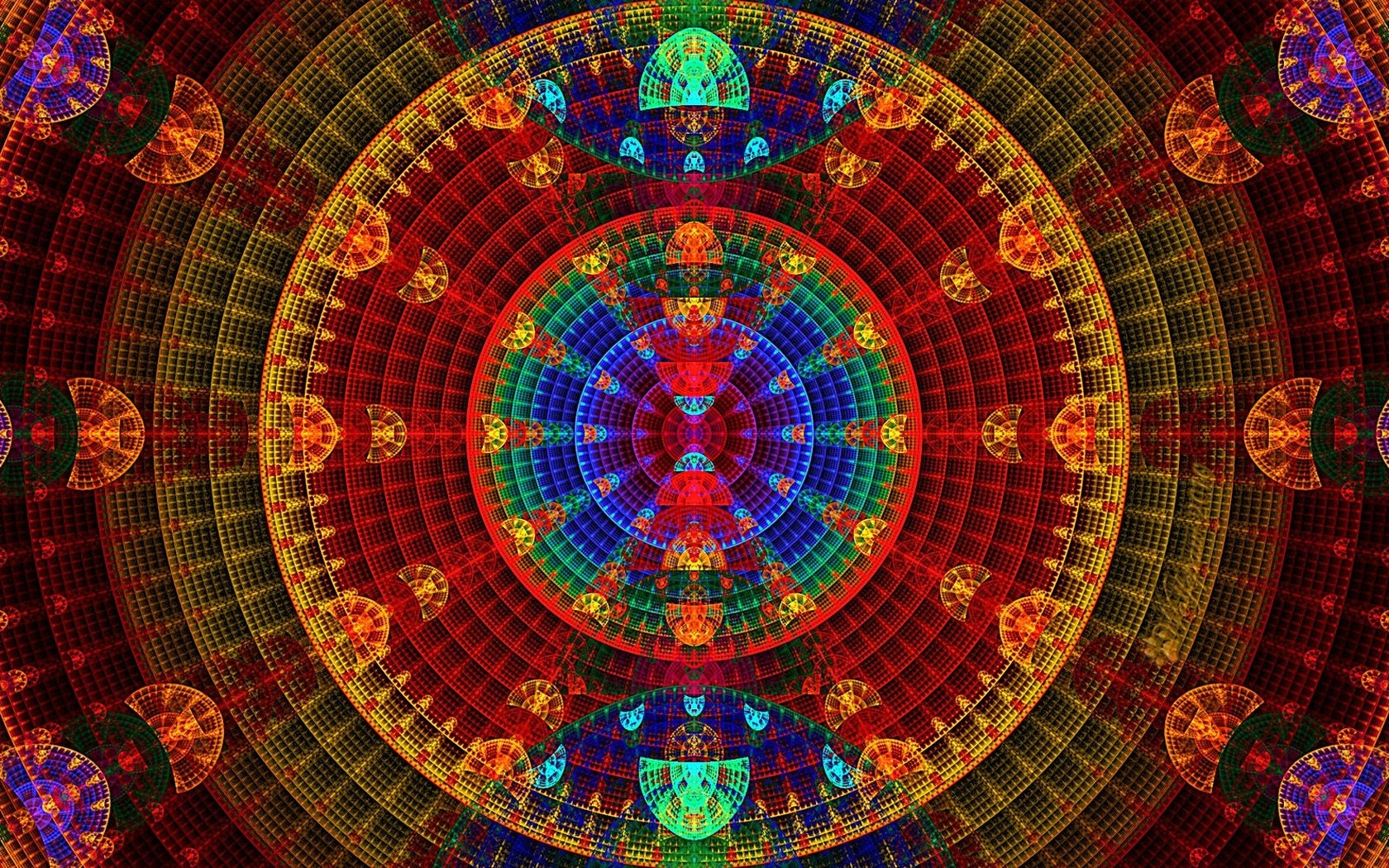 trippy acid |  -fractals-tunnels-trippy-lsd-acid-desktop-hd