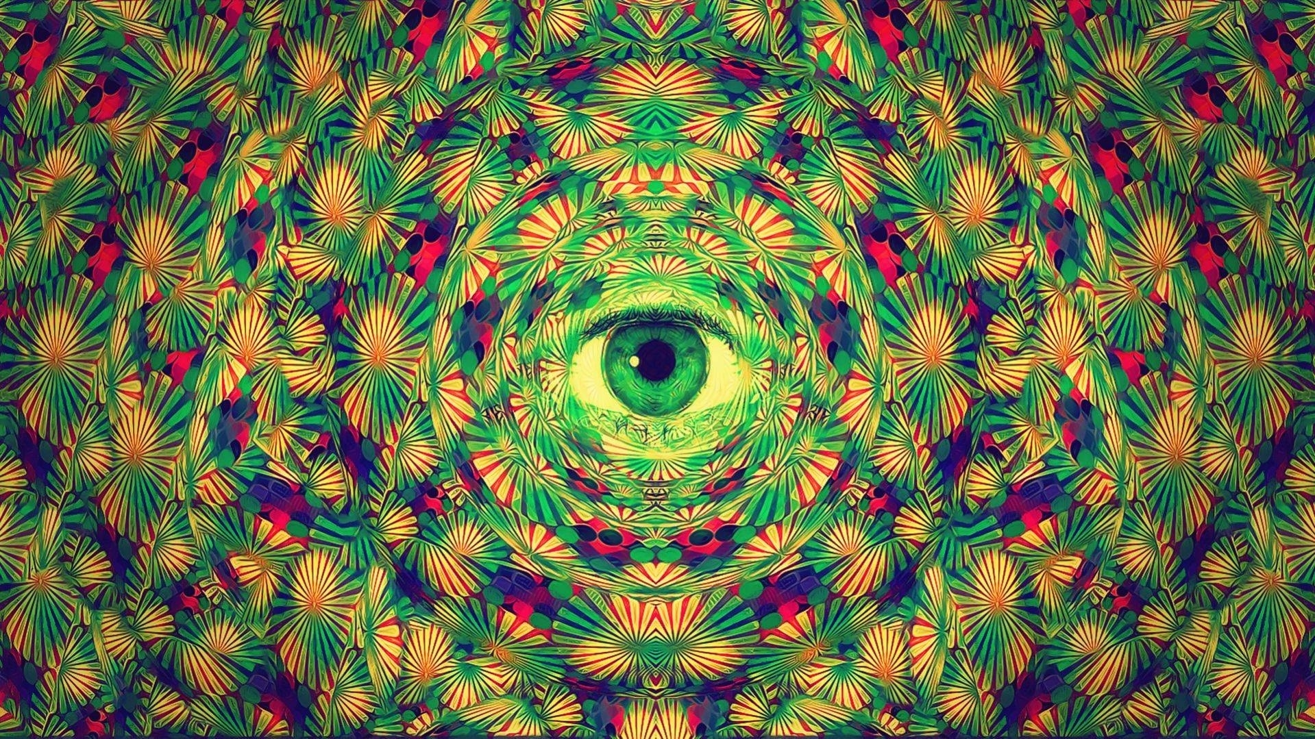trippy acid wallpaper high resolution backgrounds trip background