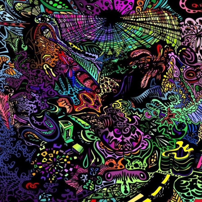 10 Latest Trippy Desktop Wallpaper Hd FULL HD 1080p For PC Background 2020 free download trippy colorful desktop wallpaper best hd wallpapers 800x800