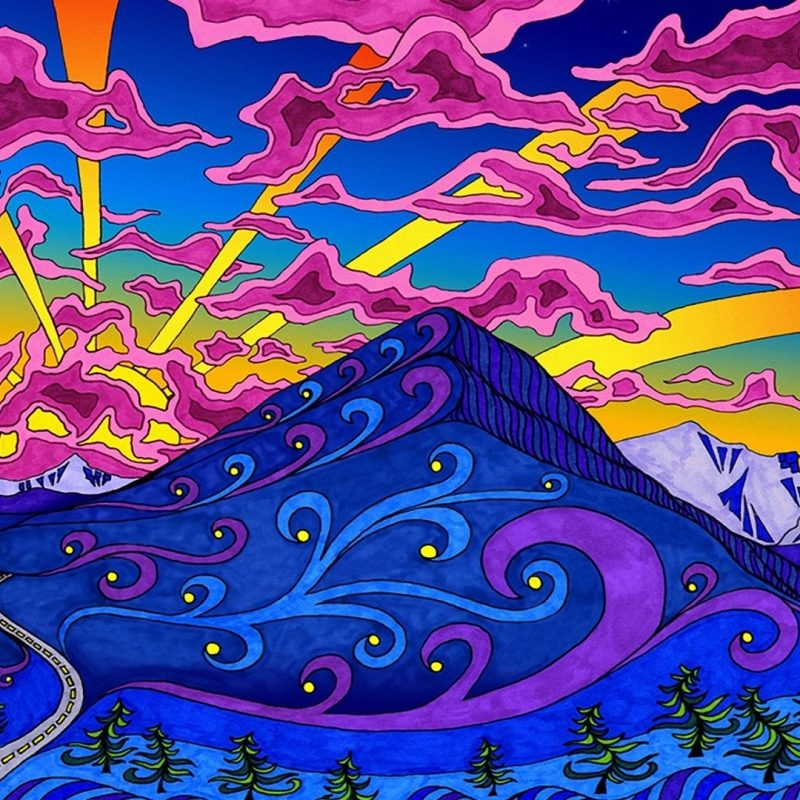 10 Top Hd 1920X1080 Trippy Wallpapers FULL HD 1920×1080 For PC Desktop 2021 free download trippy wallpapers 800x800