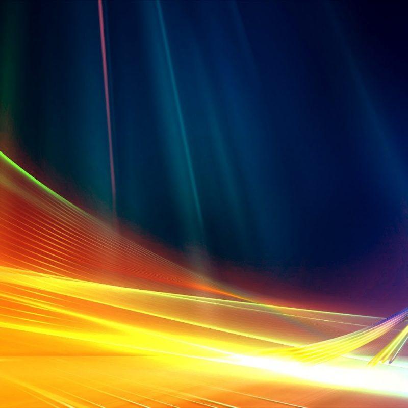 10 Most Popular Gif As Wallpaper Windows 7 FULL HD 1080p For PC Desktop 2021 free download trololo blogg gif wallpaper windows 7 800x800