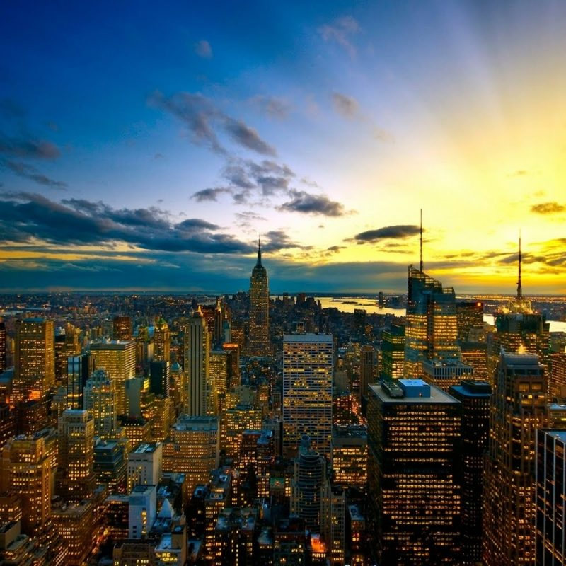 10 New New York Skyline Hd Wallpapers FULL HD 1920×1080 For PC Background 2018 free download trololo blogg new york skyline hd wallpaper 800x800
