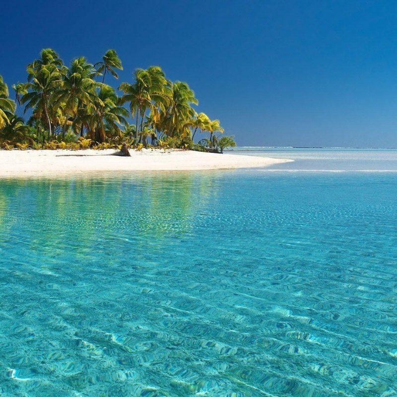 10 Best Tropical Beach Desktop Backgrounds FULL HD 1920×1080 For PC Background 2018 free download tropical beach desktop wallpaper hd images widescreen for smartphone 800x800