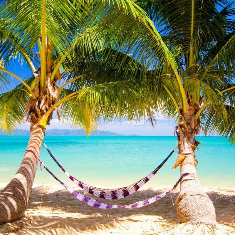 10 Latest Tropical Beach Wallpaper Hd FULL HD 1920×1080 For PC Desktop 2020 free download tropical beach hammock e29da4 4k hd desktop wallpaper for 4k ultra hd tv 800x800