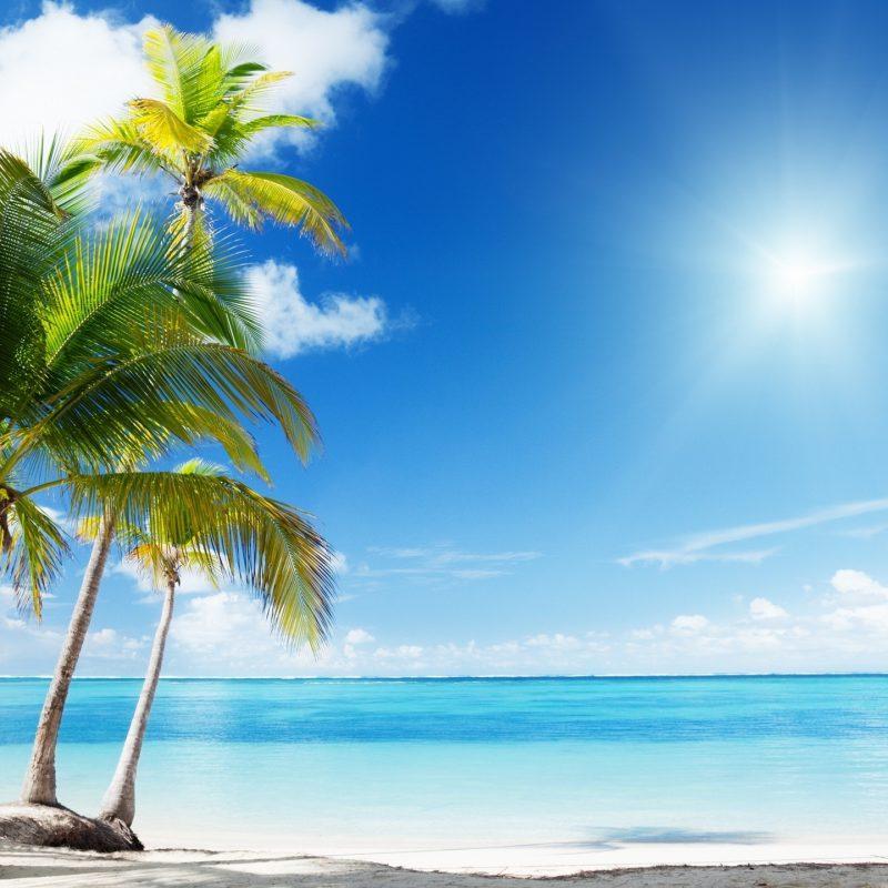 10 Latest Tropical Beach Wallpaper Hd FULL HD 1920×1080 For PC Desktop 2020 free download tropical beach paradise e29da4 4k hd desktop wallpaper for 4k ultra hd 1 800x800