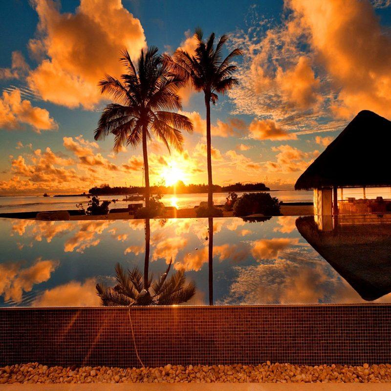 10 New Beach Sunrise Wallpaper Desktop FULL HD 1920×1080 For PC Desktop 2020 free download tropical beach sunrise wallpaper hd media file pixelstalk 800x800
