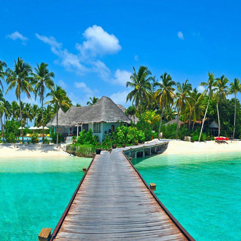 10 Best Tropical Beach Desktop Backgrounds FULL HD 1920×1080 For PC Background 2018 free download tropical beach wallpaper desktop background lch earth pinterest 800x800