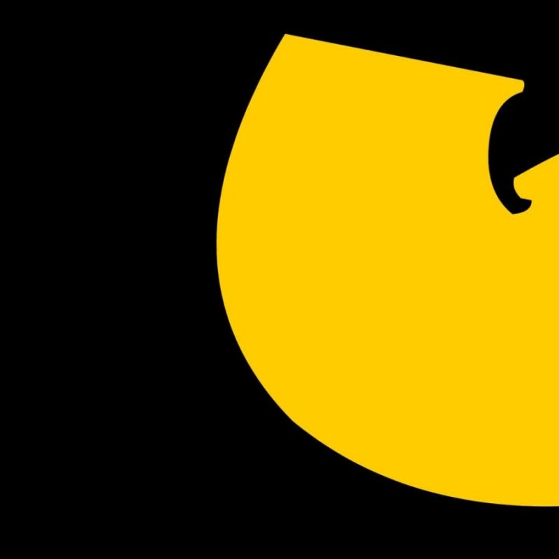 10 Latest Wu Tang Clan Backgrounds FULL HD 1920×1080 For PC Desktop 2018 free download %name