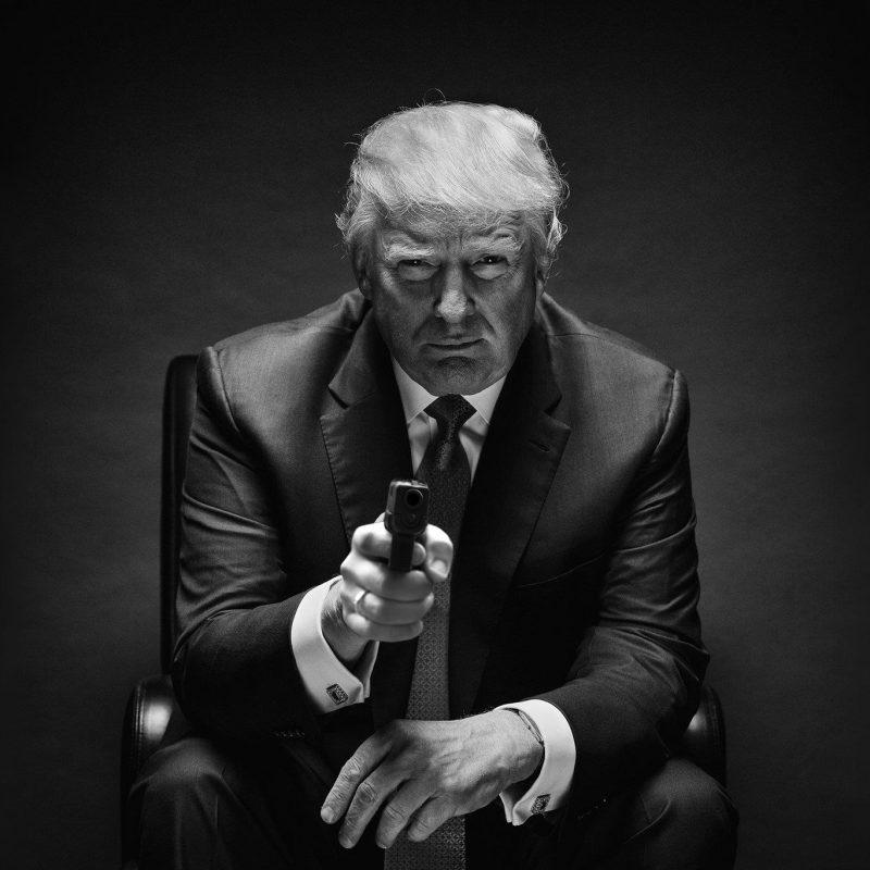 10 Most Popular Donald Trump Epic Wallpaper FULL HD 1080p For PC Desktop 2018 free download trump wallpaper the donald 800x800