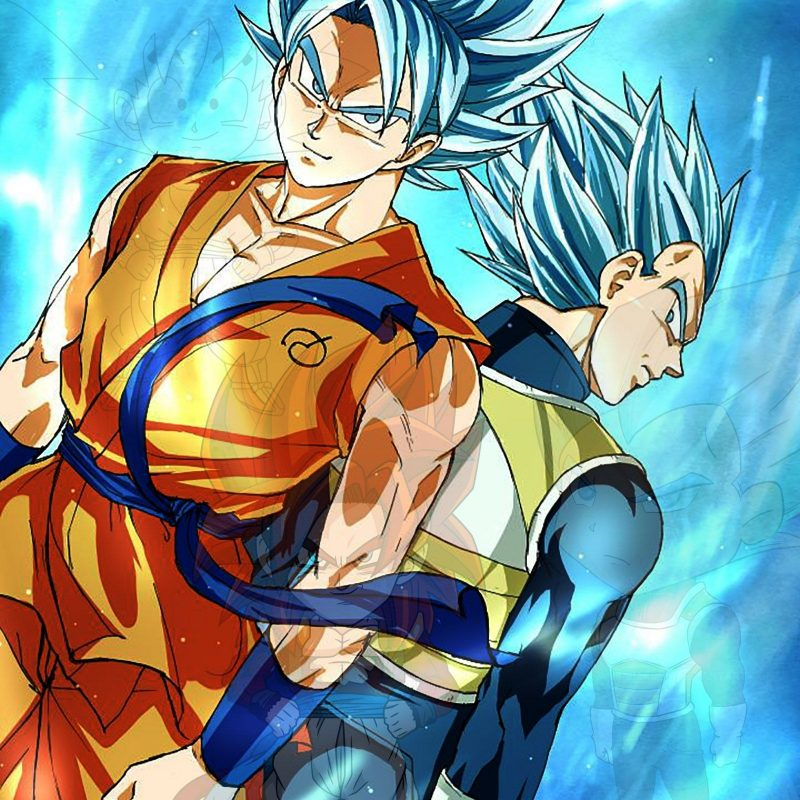 10 Top Dragon Ball Z Super Wallpaper FULL HD 1920×1080 For PC Background 2018 free download trunks dragon ball hd wallpapers backgrounds wallpaper dragon ball 1 800x800