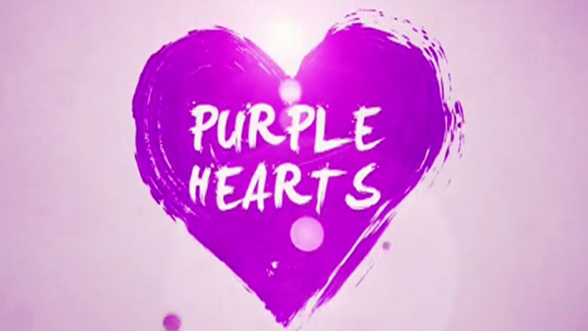 tsn original: purple hearts - youtube