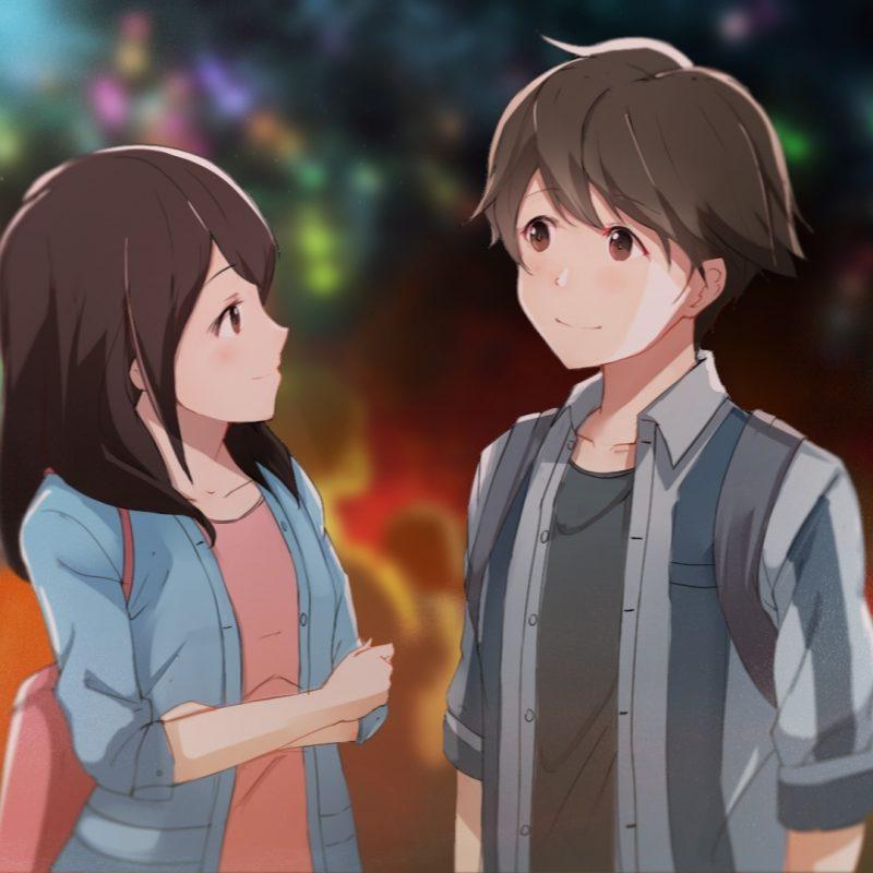 10 New Tsuki Ga Kirei Wallpaper FULL HD 1920×1080 For PC Background 2018 free download tsuki ga kirei full hd bakgrund and bakgrund 1920x1080 id837703 800x800