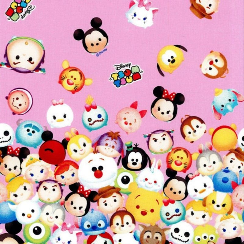 10 Top Disney Tsum Tsum Wallpaper FULL HD 1080p For PC Desktop 2018 free download tsum tsum picture tsum tsum pinterest 800x800
