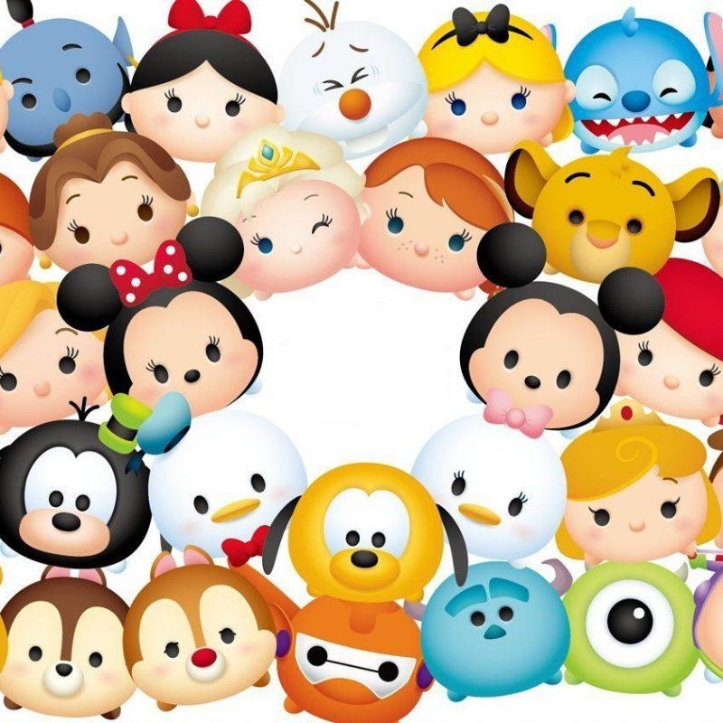 10 Top Disney Tsum Tsum Wallpaper FULL HD 1080p For PC Desktop 2018 free download tsum tsum wallpaper fond ecran disney ecran disney et fond ecran 800x800