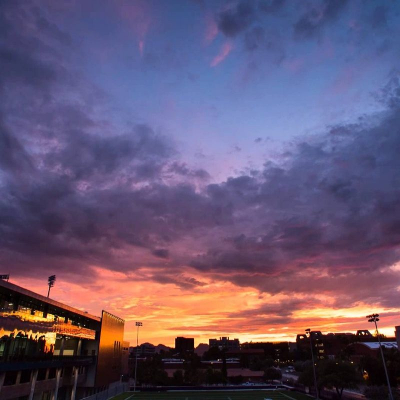 10 Most Popular University Of Arizona Wallpaper FULL HD 1920×1080 For PC Background 2018 free download tucson sunset over university of arizona campus youtube 800x800