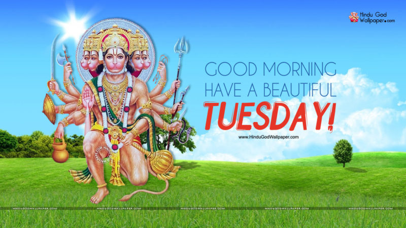 10 Most Popular Hindu Good Wallpaper FULL HD 1080p For PC Background 2020 free download tuesday good morning wallpaper for desktop facebook 800x450