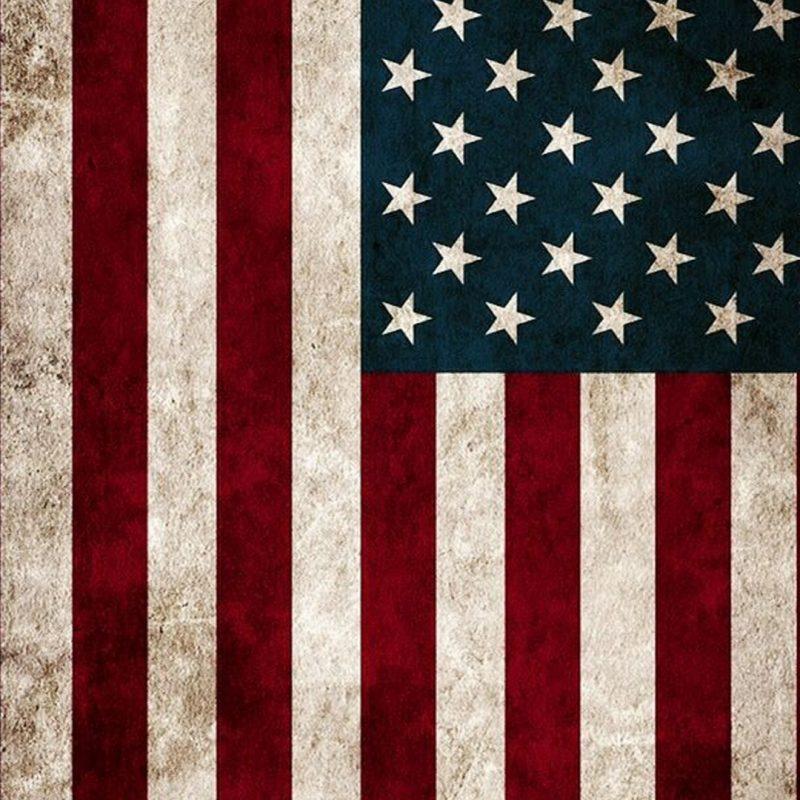 10 New Vertical American Flag Wallpaper FULL HD 1080p For PC Desktop 2020 free download tumblr american flag wallpaper c2b7e291a0 800x800