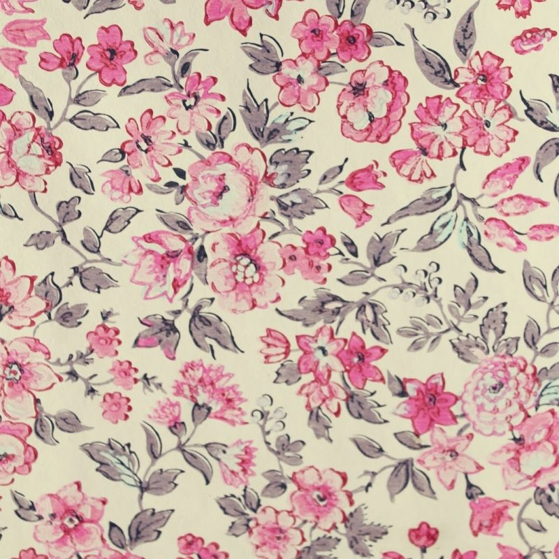 10 Best Vintage Flower Wallpaper For Iphone FULL HD 1920×1080 For PC Background 2021 free download tumblr vintage floral patterns high resolution 1066 x 1600 800x800