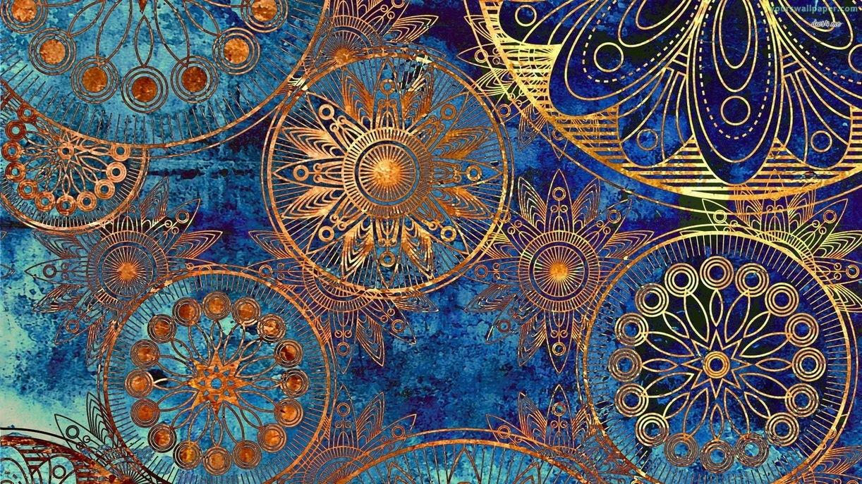tumblr wallpapers desktop group 1222×687 hipster backgrounds (35