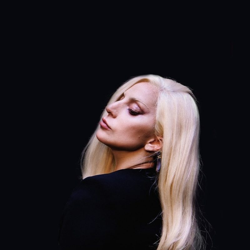 10 Top Lady Gaga Iphone Wallpaper FULL HD 1080p For PC Background 2020 free download tumblr nxatykx8sn1u90ve6o3 1280 800x800