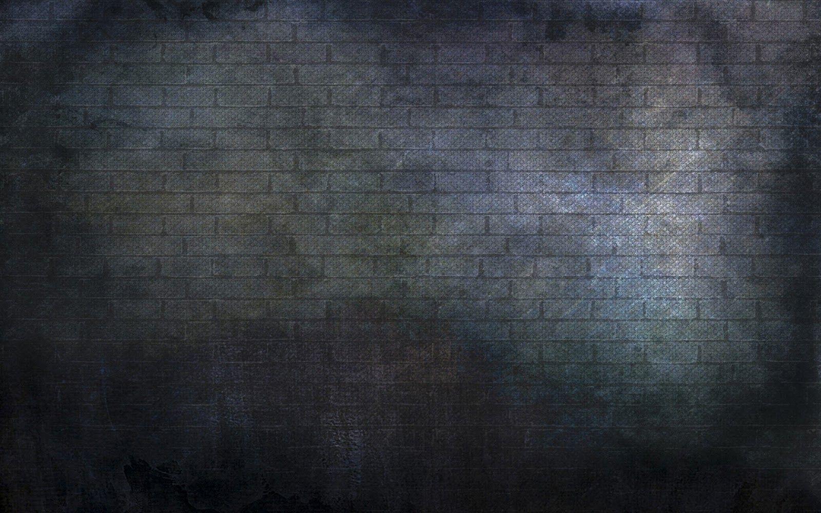 tumblr+guy+backgrounds+(12) (1600×1000) | wallpaper | pinterest