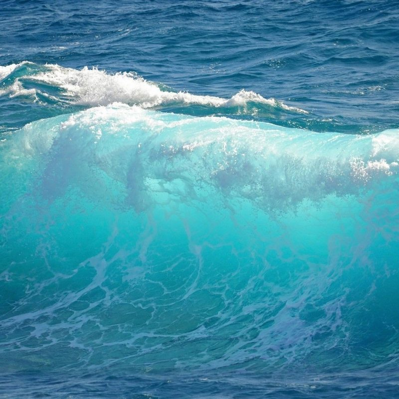 10 Most Popular Ocean Waves Desktop Wallpaper FULL HD 1920×1080 For PC Desktop 2020 free download turquoise ocean desktop wallpaper photo background wave stock 800x800