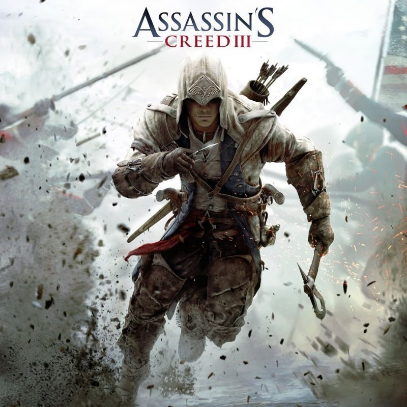 10 New Gaming Wallpaper Hd 1920X1080 FULL HD 1080p For PC Background 2018 free download tutoriel telecharger installer assassin creed iii youtube 800x800
