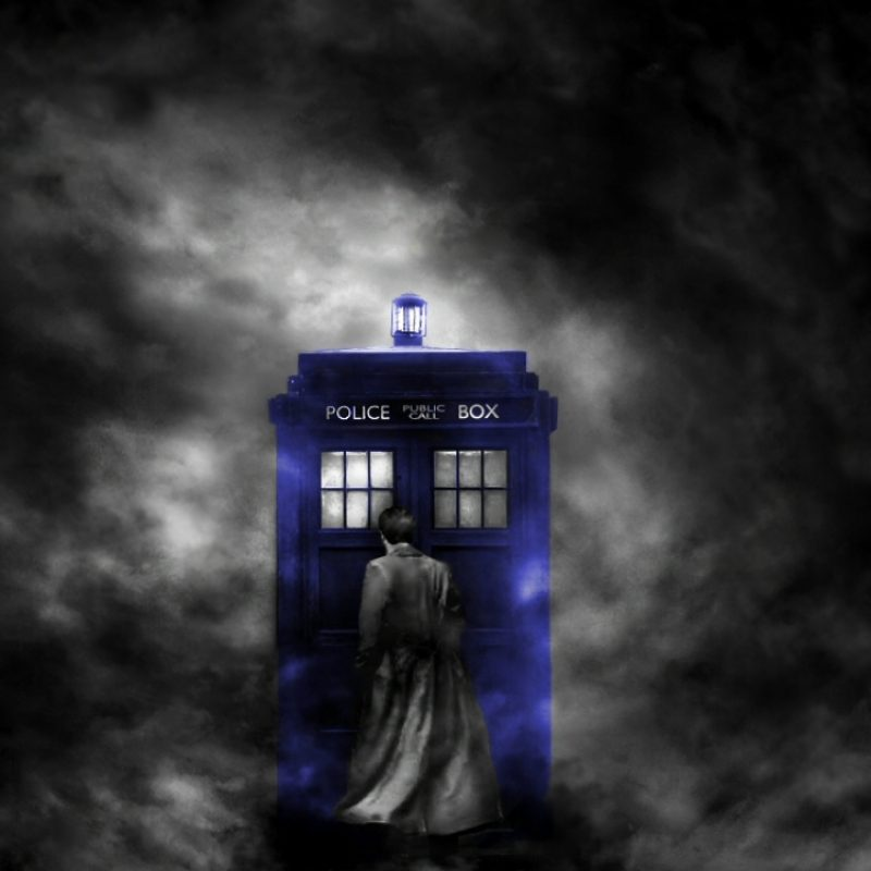 Swell 10 Latest Dr Who Phone Wallpaper Full Hd 1080P For Pc Interior Design Ideas Gentotryabchikinfo