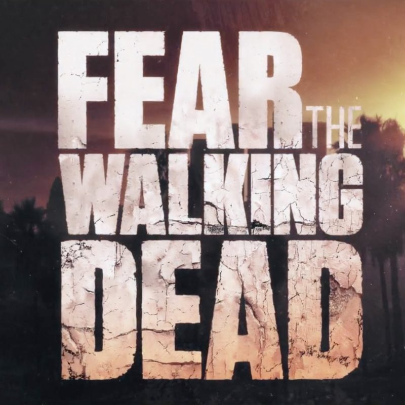 10 New Fear The Walking Dead Wallpaper FULL HD 1080p For PC Desktop 2020 free download tv show fear the walking dead wallpapers desktop phone tablet 800x800