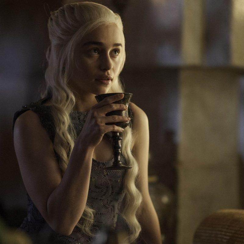 10 Top Emilia Clarke Daenerys Targaryen Wallpaper FULL HD 1080p For PC Desktop 2021 free download tv show game of thrones emilia clarke daenerys targaryen wallpaper 800x800