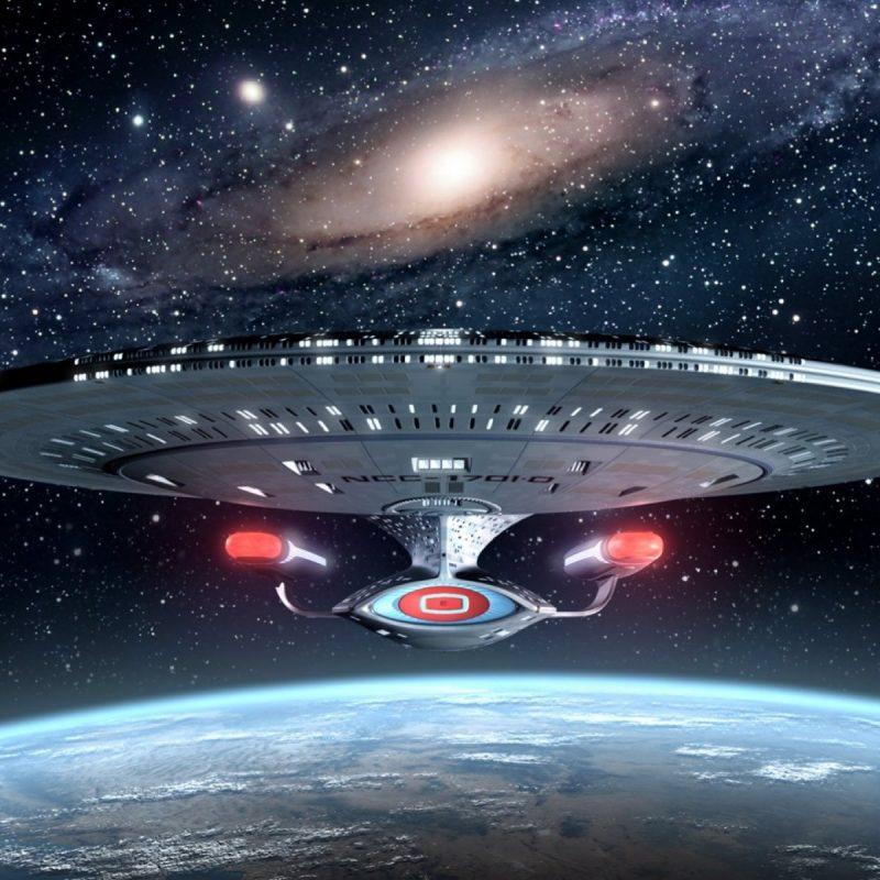 10 Latest Cool Star Trek Wallpaper FULL HD 1080p For PC Desktop 2021 free download tv show star trek enterprise wallpapers desktop phone tablet 800x800