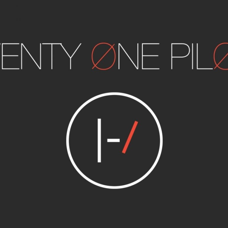 10 Most Popular Twenty One Pilots Logo Wallpaper FULL HD 1080p For PC Background 2018 free download twenty one pilots 800x800