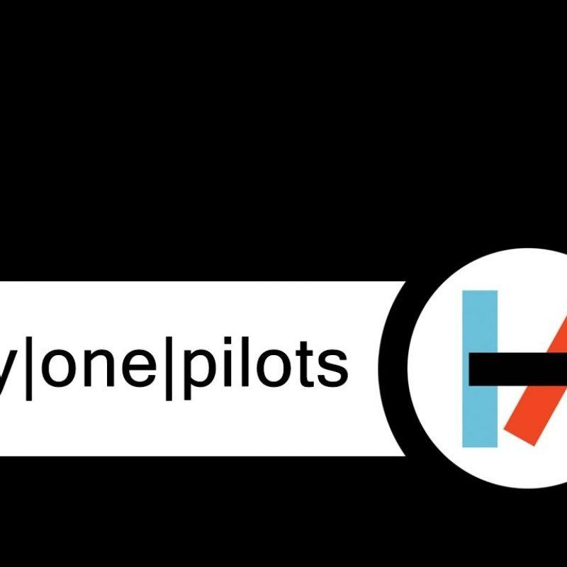 10 Most Popular Twenty One Pilots Logo Wallpaper FULL HD 1080p For PC Background 2018 free download twenty one pilots wallpaper 1360x768 twenty one pilots wallpapers 800x800