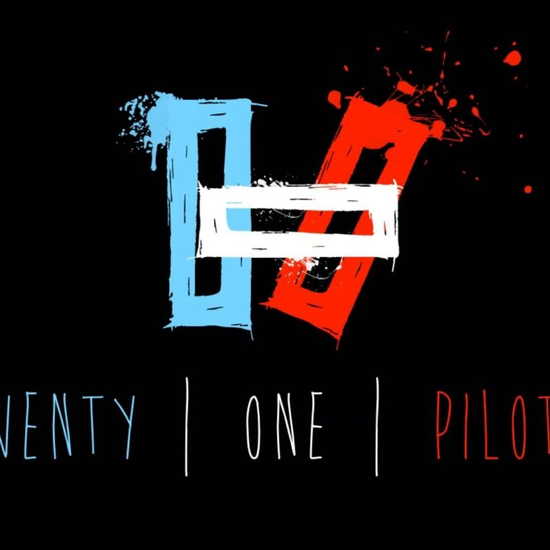 10 Most Popular Twenty One Pilots Logo Wallpaper FULL HD 1080p For PC Background 2018 free download twenty one pilots wallpapers wallpaper cave 3 800x800