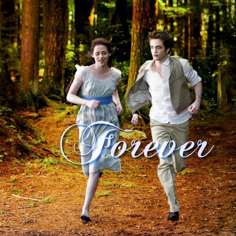 10 Top Twilight Wallpapers Edward And Bella FULL HD 1920×1080 For PC Desktop 2021 free download twilight movie series images edward and bella hd wallpaper and 800x800