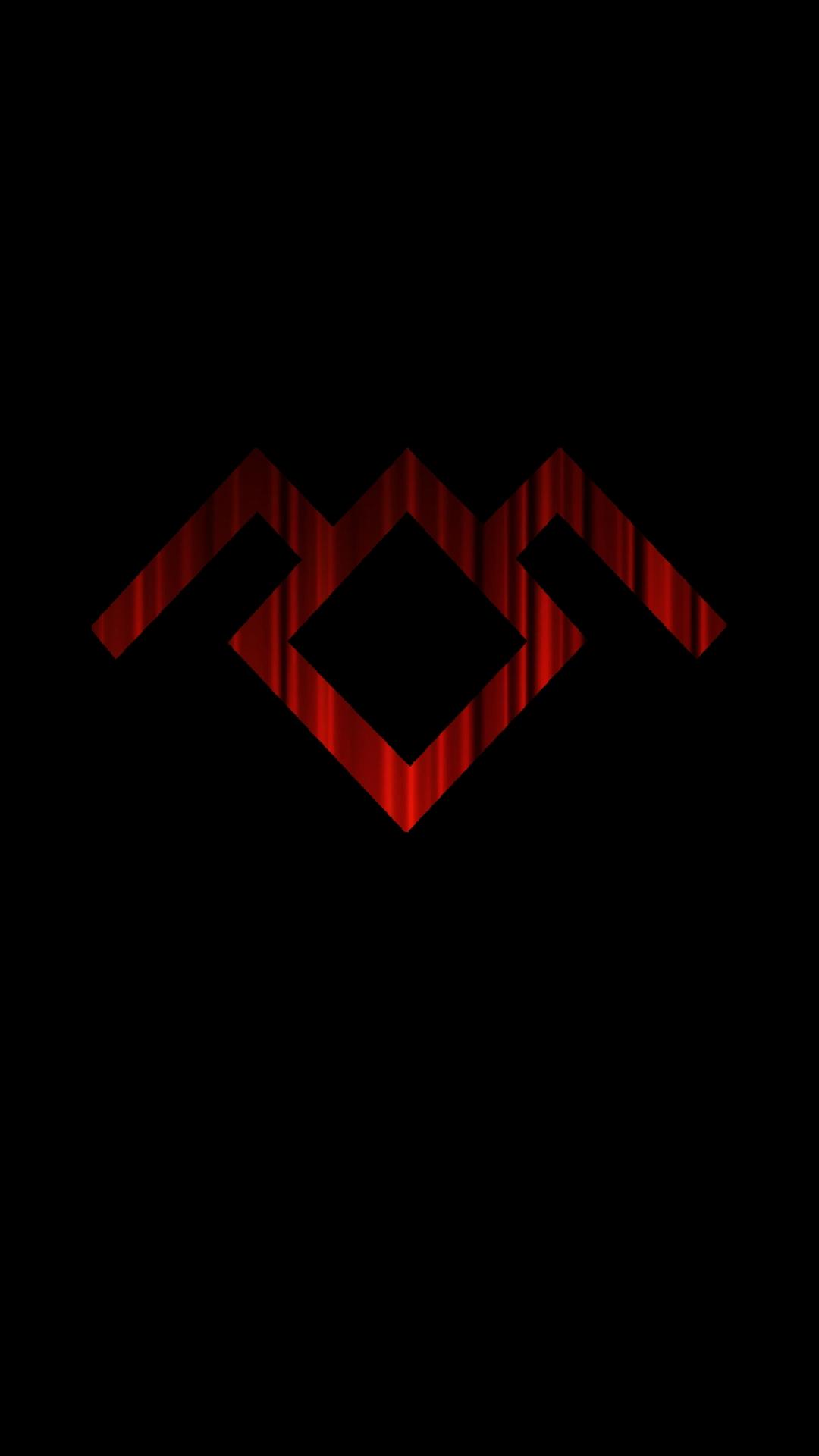 twin peaks [1080x1920] need #iphone #6s #plus #wallpaper