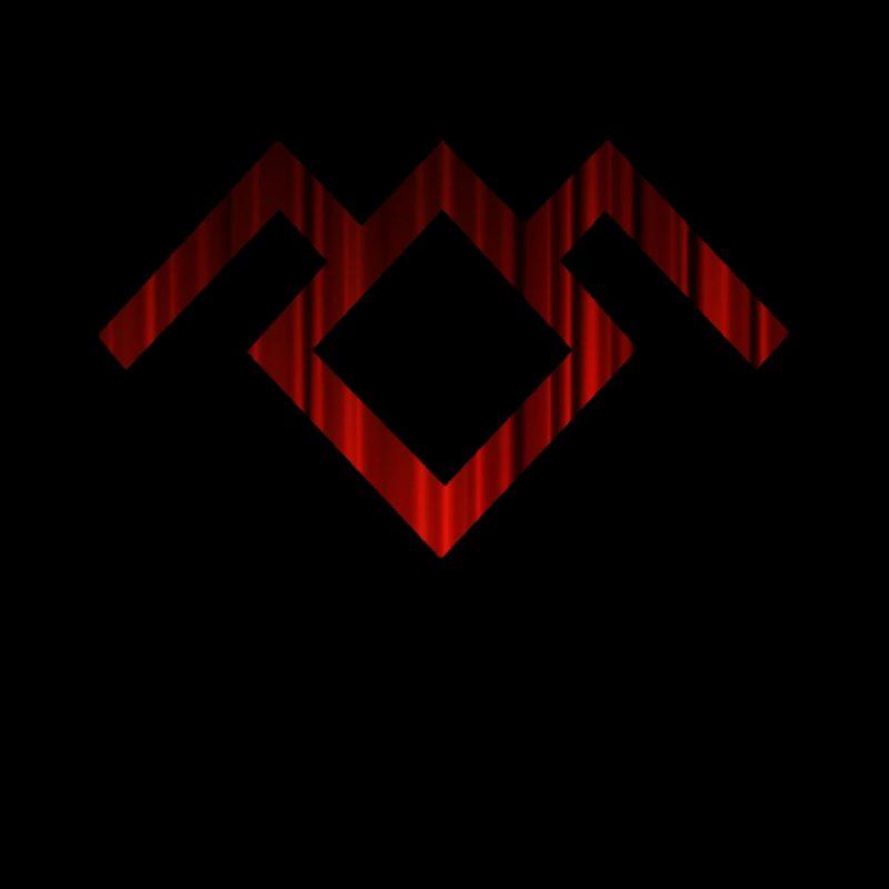 10 Most Popular Twin Peaks Phone Wallpaper FULL HD 1080p For PC Desktop 2020 free download twin peaks 1080x1920 need iphone 6s plus wallpaper 800x800