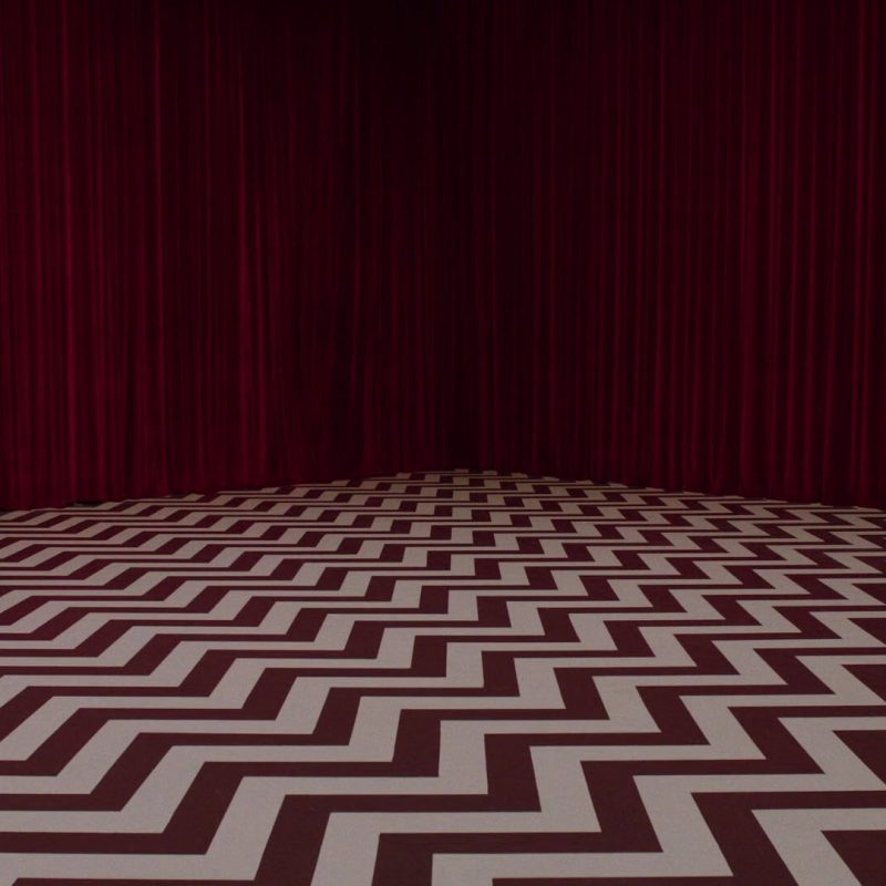 10 Most Popular Twin Peaks Hd Wallpaper FULL HD 1080p For PC Desktop 2020 free download twin peaks 2017 first impressions and advice for new fans 800x800