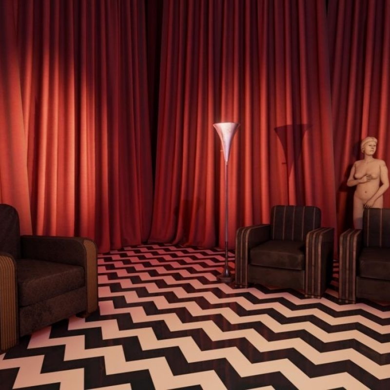 10 Top Twin Peaks Red Room Wallpaper FULL HD 1920×1080 For PC Background 2018 free download twin peaks crime drama series mystery fbi 1peaks horror wallpaper 1 800x800