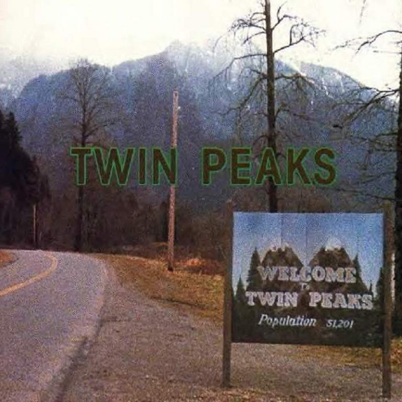 10 Most Popular Welcome To Twin Peaks Wallpaper FULL HD 1920×1080 For PC Desktop 2018 free download twin peaks twin peaks wallpaper twin peaks pinterest twins 800x800