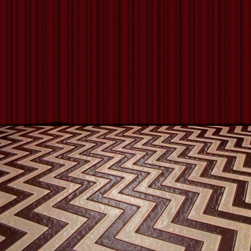 10 Most Popular Twin Peaks Wallpaper 1920X1080 FULL HD 1080p For PC Desktop 2020 free download twin peaks walldevil 800x800
