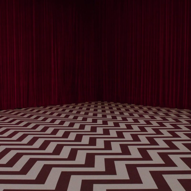 10 Top Twin Peaks Red Room Wallpaper FULL HD 1920×1080 For PC Background 2018 free download twin peaks wallpaper 73 images 2 800x800