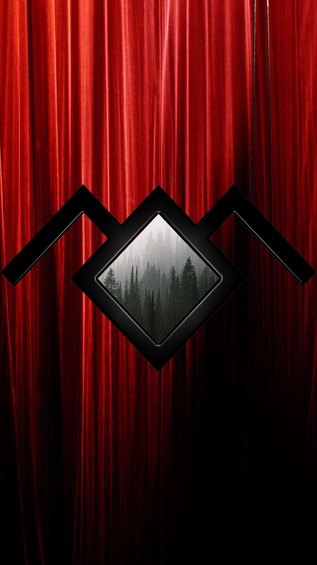 twin peaks wallpaper - album on imgur