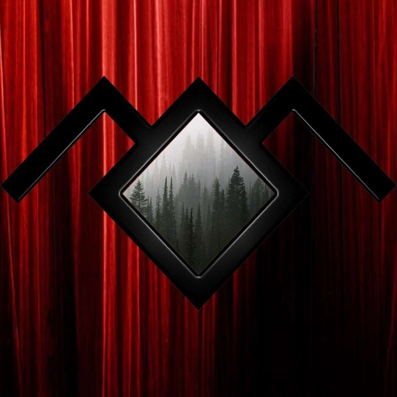 10 Most Popular Twin Peaks Phone Wallpaper FULL HD 1080p For PC Desktop 2020 free download twin peaks wallpaper album on imgur 800x800